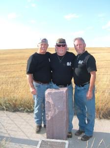tristate-custer-wildlifeloop 060