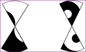 Segmented Example